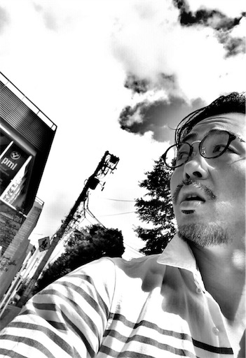f:id:yusuke_tomura:20170929115437j:image