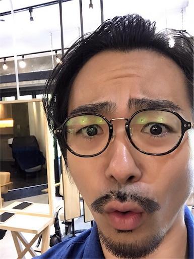 f:id:yusuke_tomura:20171002121158j:image