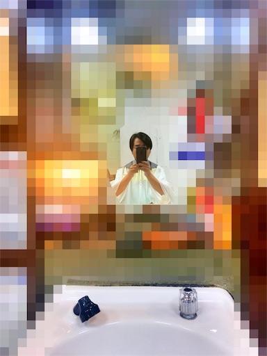 f:id:yusuke_tomura:20171002130846j:image