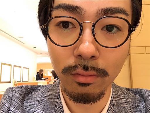 f:id:yusuke_tomura:20171005200443j:image