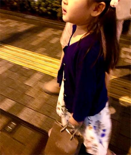 f:id:yusuke_tomura:20171006100950j:image