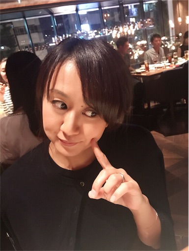 f:id:yusuke_tomura:20171006124602j:image