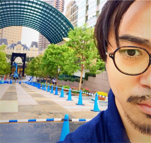 f:id:yusuke_tomura:20171012175317j:image