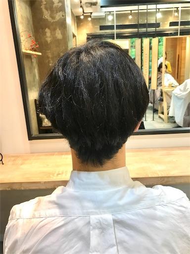 f:id:yusuke_tomura:20171023224708j:image