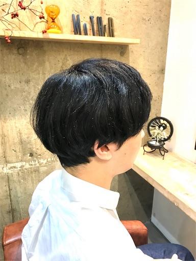 f:id:yusuke_tomura:20171024034329j:image