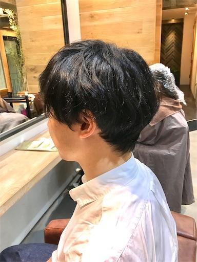 f:id:yusuke_tomura:20171024034343j:image
