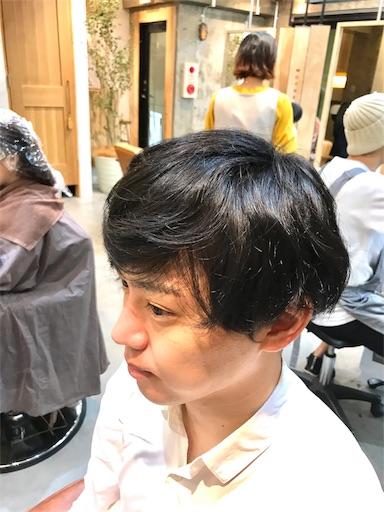 f:id:yusuke_tomura:20171024034351j:image
