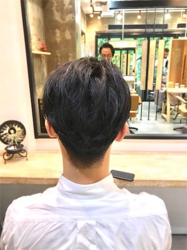 f:id:yusuke_tomura:20171024034704j:image