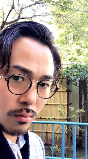 f:id:yusuke_tomura:20171027172639j:image