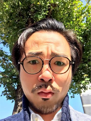 f:id:yusuke_tomura:20171027200952j:image