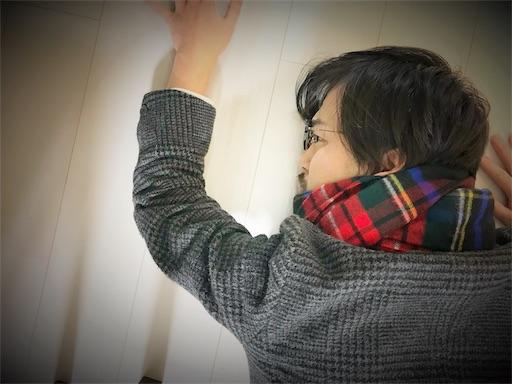 f:id:yusuke_tomura:20171206121307j:image