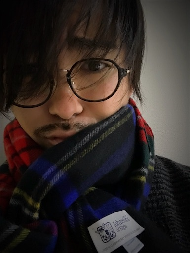 f:id:yusuke_tomura:20171206121728j:image