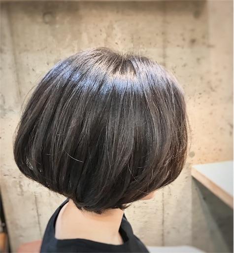 f:id:yusuke_tomura:20171211210153j:image