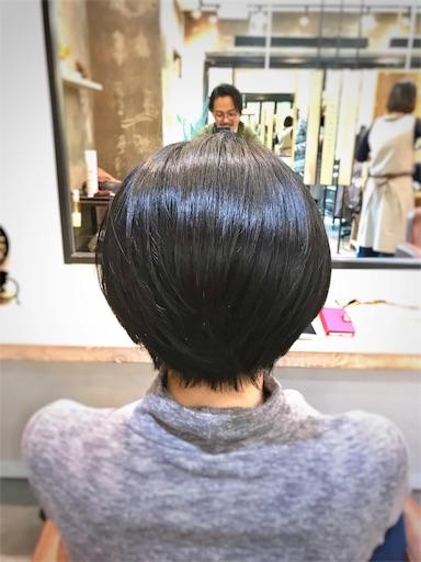 f:id:yusuke_tomura:20171212123354j:image