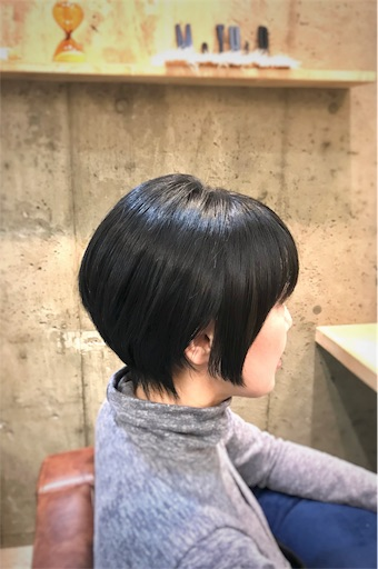 f:id:yusuke_tomura:20171212123517j:image