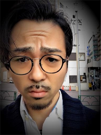 f:id:yusuke_tomura:20171227104529j:image