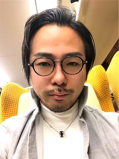 f:id:yusuke_tomura:20180102180853j:image