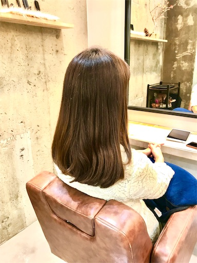f:id:yusuke_tomura:20180208160625j:image