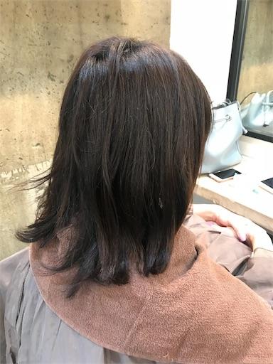 f:id:yusuke_tomura:20180217075155j:image