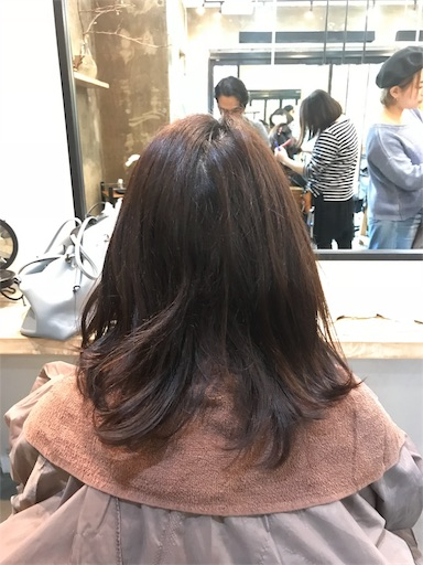f:id:yusuke_tomura:20180217075202j:image