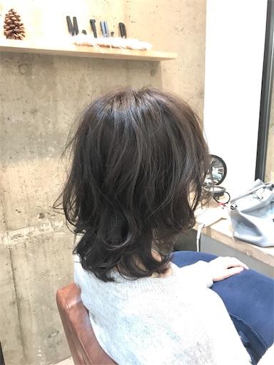 f:id:yusuke_tomura:20180217191804j:image