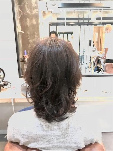 f:id:yusuke_tomura:20180217191820j:image