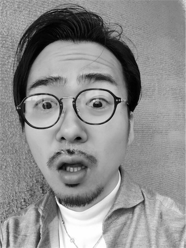 f:id:yusuke_tomura:20180324104808j:image