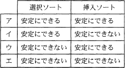 f:id:yusuke_ujitoko:20160907000401p:plain