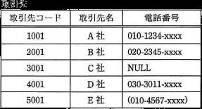f:id:yusuke_ujitoko:20160911231334p:plain