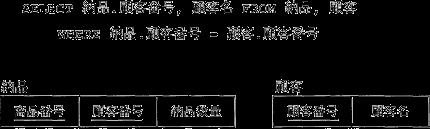 f:id:yusuke_ujitoko:20160911235849p:plain