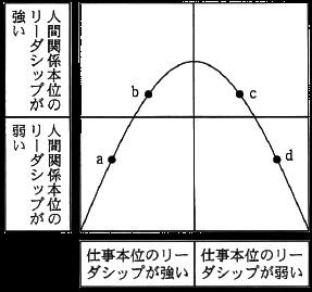 f:id:yusuke_ujitoko:20160918213057p:plain