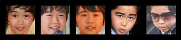f:id:yusuke_ujitoko:20170409204504p:plain