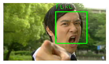 f:id:yusuke_ujitoko:20170409234429p:plain