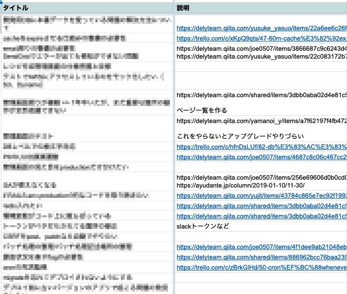 f:id:yusuke_y:20191205110439j:plain