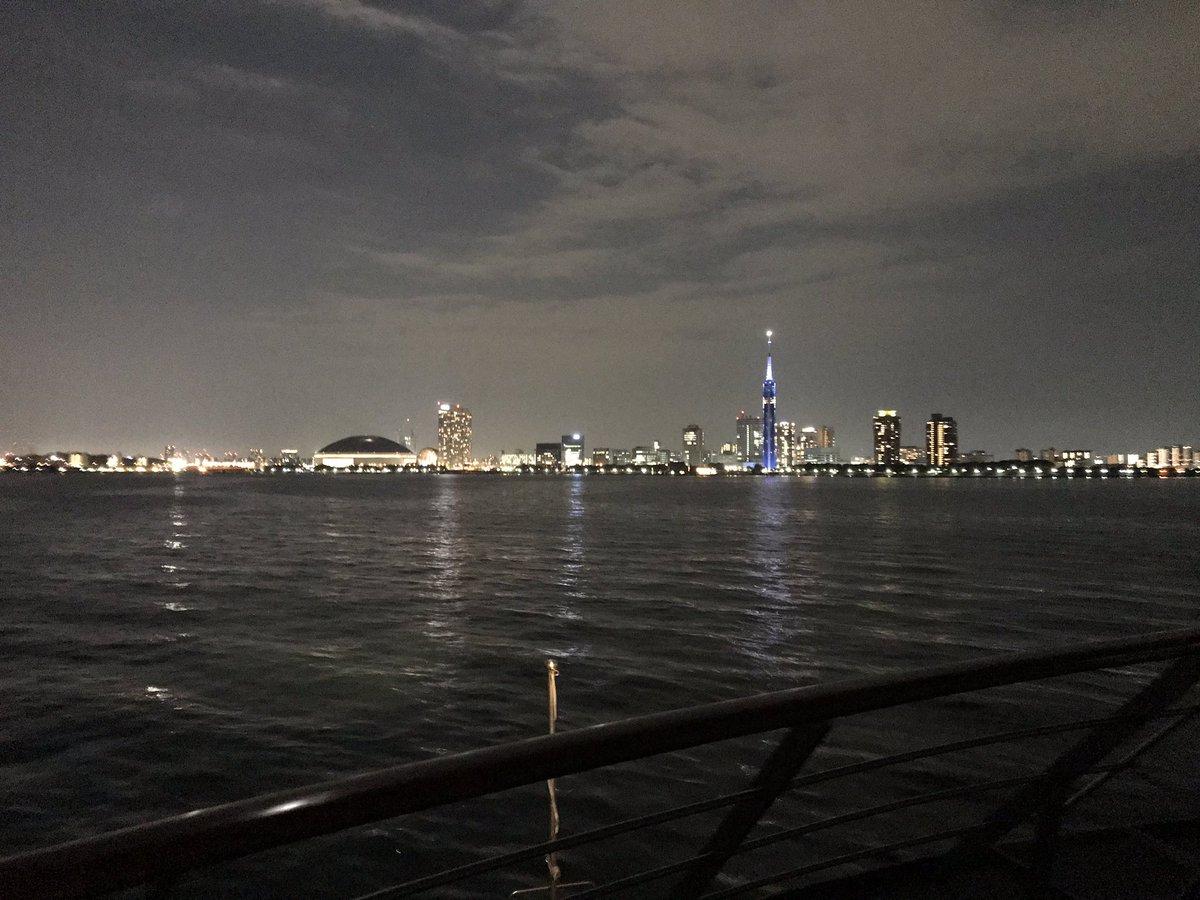 f:id:yusukedoi:20190424183012j:plain