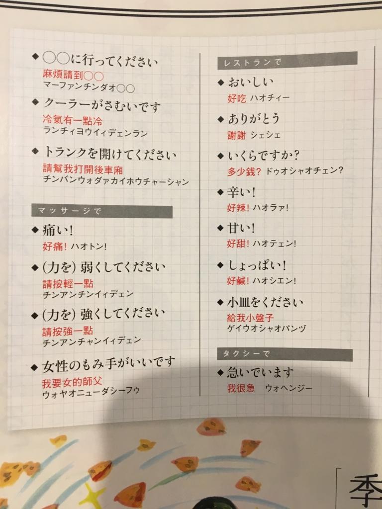 f:id:yusukefujita:20170211222727j:plain
