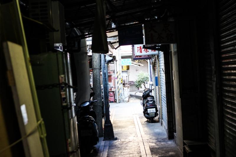 f:id:yusukefujita:20170217013632j:plain