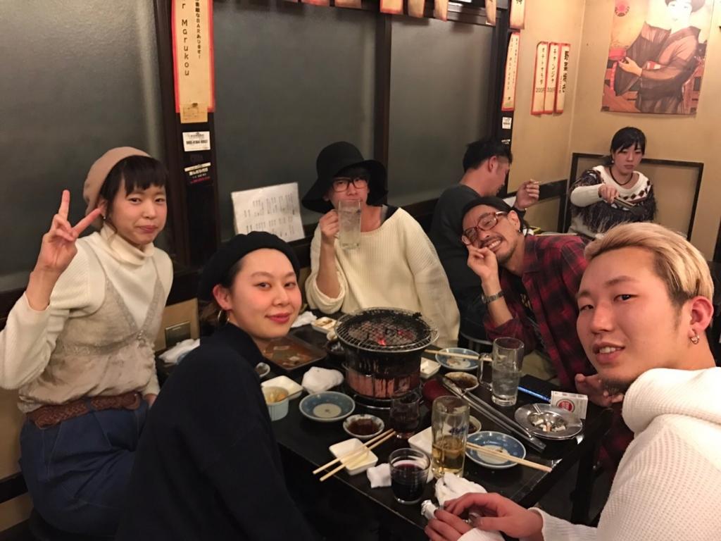 f:id:yusukefujita:20170221214518j:plain