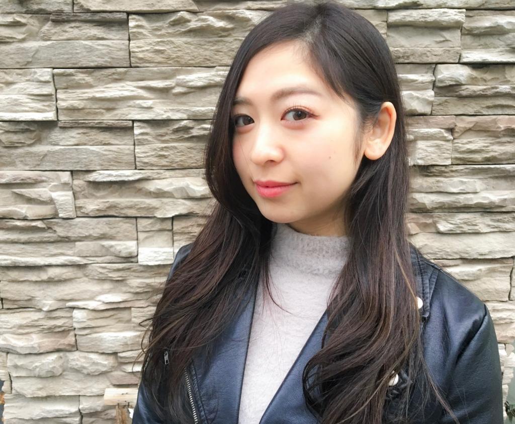 f:id:yusukefujita:20170303000536j:plain