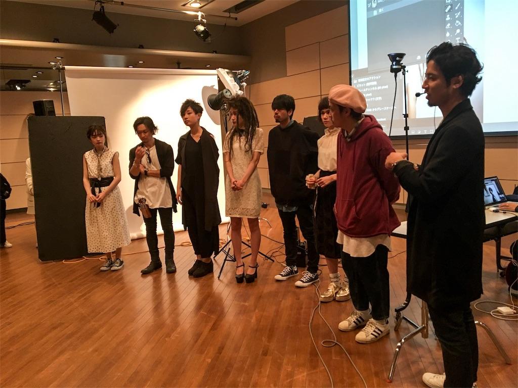 f:id:yusukefujita:20170314183351j:image