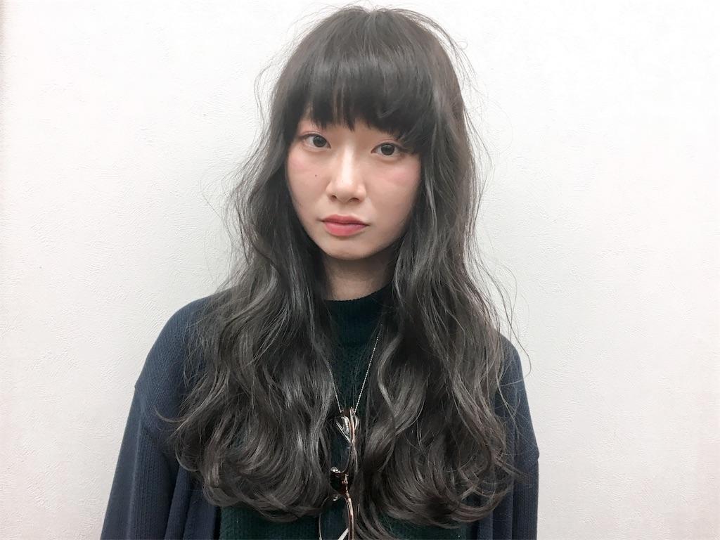 f:id:yusukefujita:20170316015145j:image