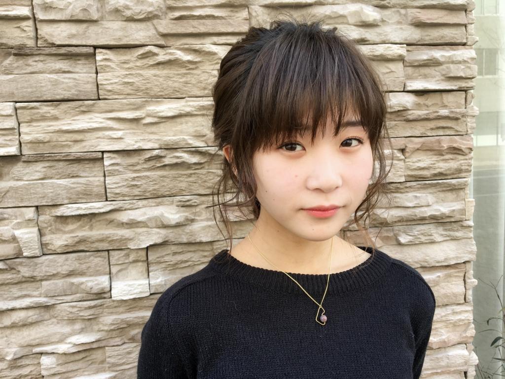 f:id:yusukefujita:20170320235002j:plain