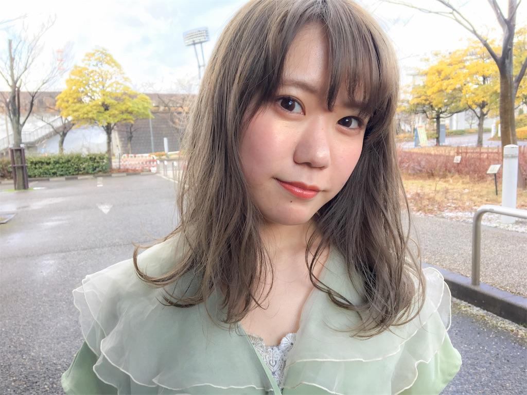 f:id:yusukefujita:20170323171932j:image