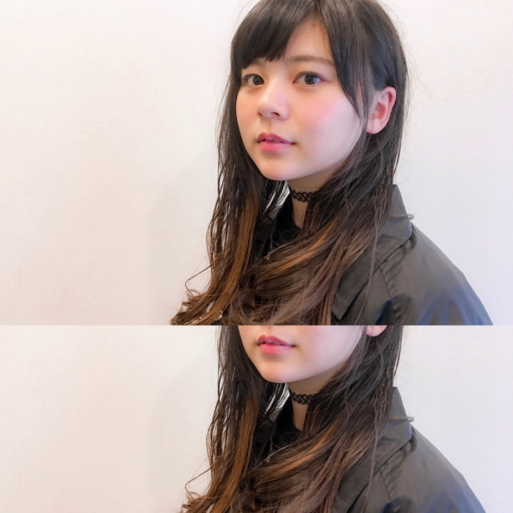 f:id:yusukefujita:20170324183959j:plain