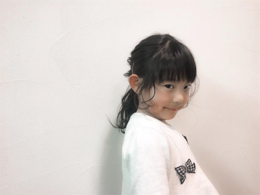 f:id:yusukefujita:20170407125102j:image