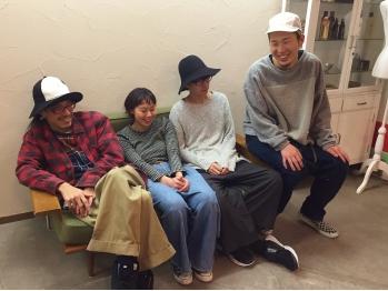 f:id:yusukefujita:20170413103345j:plain