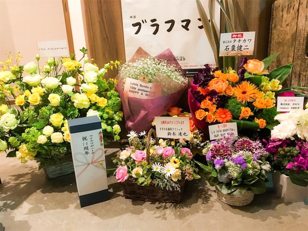 f:id:yusukefujita:20170415232610j:image