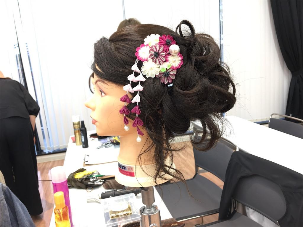 f:id:yusukefujita:20170420003328j:image