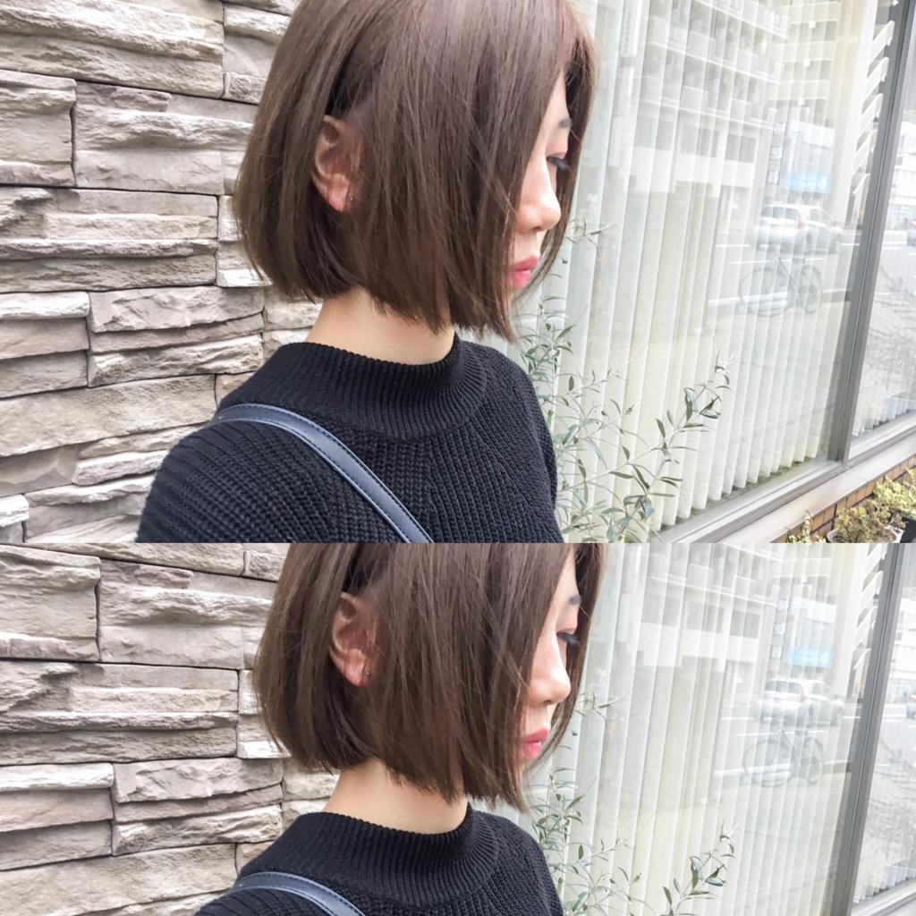 f:id:yusukefujita:20170425150918j:plain