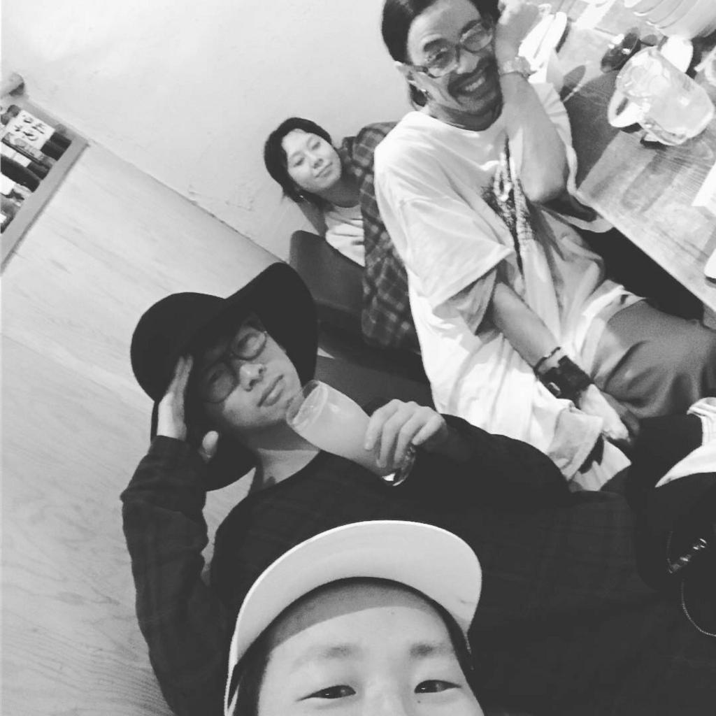f:id:yusukefujita:20170506194436j:plain